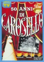 50 anni di Carosello (DVD 2)