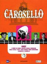 Caro Carosello (DVD 1)