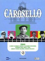 Caro Carosello (DVD 10)