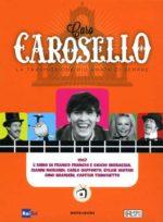 Caro Carosello (DVD 11)