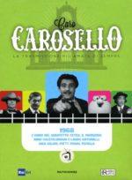 Caro Carosello (DVD 12)