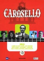 Caro Carosello (DVD 13)