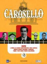 Caro Carosello (DVD 14)
