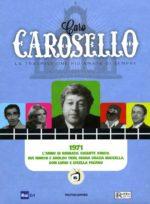 Caro Carosello (DVD 15)
