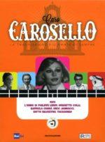Caro Carosello (DVD 16)