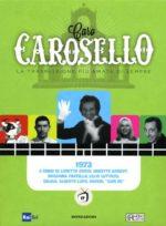 Caro Carosello (DVD 17)