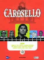 Caro Carosello (DVD 18)