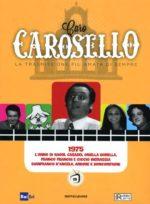 Caro Carosello (DVD 19)