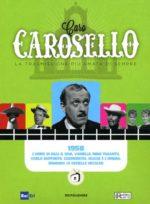 Caro Carosello (DVD 2)
