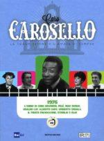 Caro Carosello (DVD 20)