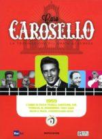 Caro Carosello (DVD 3)