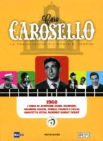 Caro Carosello (DVD 4)