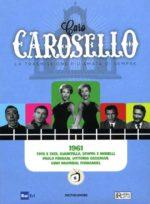 Caro Carosello (DVD 5)
