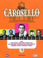 Caro Carosello (DVD 6)