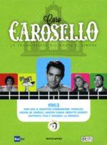 Caro Carosello (DVD 7)