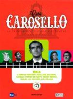 Caro Carosello (DVD 8)