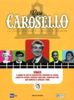 Caro Carosello (DVD 9)
