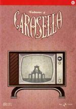 Carosello... e poi a letto (DVD 4)