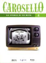 Carosello - La storia di un mito (DVD 4)