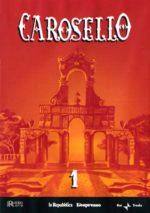 Carosello (La Repubblica DVD 1)