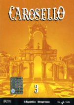 Carosello (La Repubblica DVD 3)