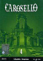 Carosello (La Repubblica DVD 4)