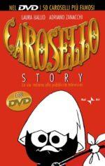 Carosello story