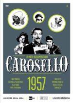 Carosello - Un mito intramontabile (DVD 1)