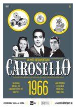 Carosello - Un mito intramontabile (DVD 10)