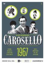 Carosello - Un mito intramontabile (DVD 11)