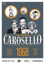 Carosello - Un mito intramontabile (DVD 12)