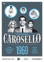 Carosello - Un mito intramontabile (DVD 13)