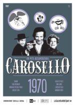 Carosello - Un mito intramontabile (DVD 14)