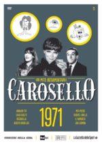 Carosello - Un mito intramontabile (DVD 15)
