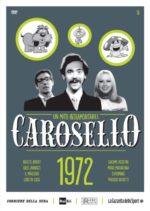 Carosello - Un mito intramontabile (DVD 16)