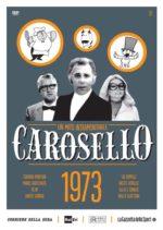 Carosello - Un mito intramontabile (DVD 17)