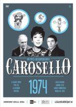 Carosello - Un mito intramontabile (DVD 18)