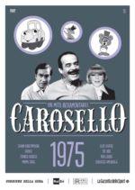 Carosello - Un mito intramontabile (DVD 19)