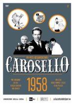 Carosello - Un mito intramontabile (DVD 2)