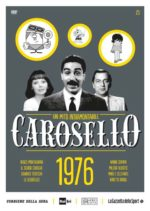 Carosello - Un mito intramontabile (DVD 20)