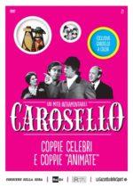 Carosello - Un mito intramontabile (DVD 21)