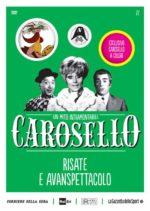 Carosello - Un mito intramontabile (DVD 22)