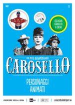 Carosello - Un mito intramontabile (DVD 23)