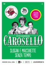 Carosello - Un mito intramontabile (DVD 25)