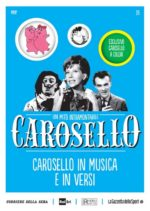 Carosello - Un mito intramontabile (DVD 26)