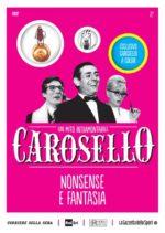 Carosello - Un mito intramontabile (DVD 27)
