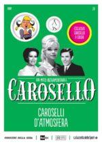 Carosello - Un mito intramontabile (DVD 28)