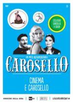 Carosello - Un mito intramontabile (DVD 29)