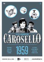 Carosello - Un mito intramontabile (DVD 3)