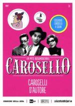 Carosello - Un mito intramontabile (DVD 30)